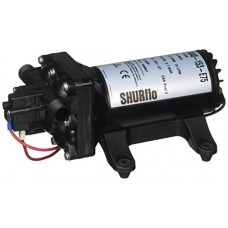 Shurflo 4048-153-E75 4048 Series RV Pump