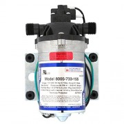 Shurflo 8005-733-155 Diaphragm Pump