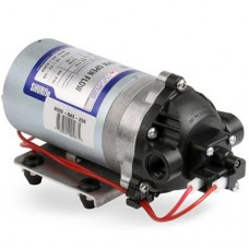 SHURflo On-Demand Diaphragm Pump Model# 8000-543-236