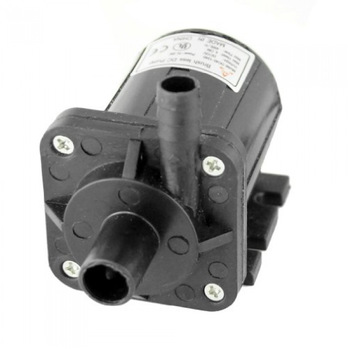 Centrifugal Pump Replacement Parts : Centrifugal pump replacement parts related keywords
