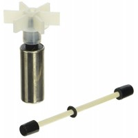 Supreme (Danner) ASP12660 Impeller Unit Replacement for Mag-Drive 2000-GPH Waterfall Pump
