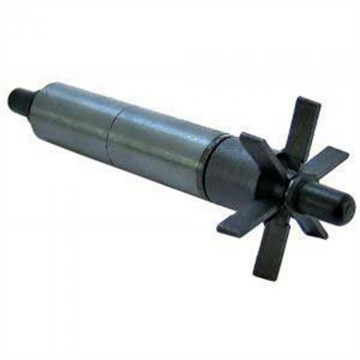 Direct Drive Impellers : Supreme hydroponics replacement impeller mag for pump