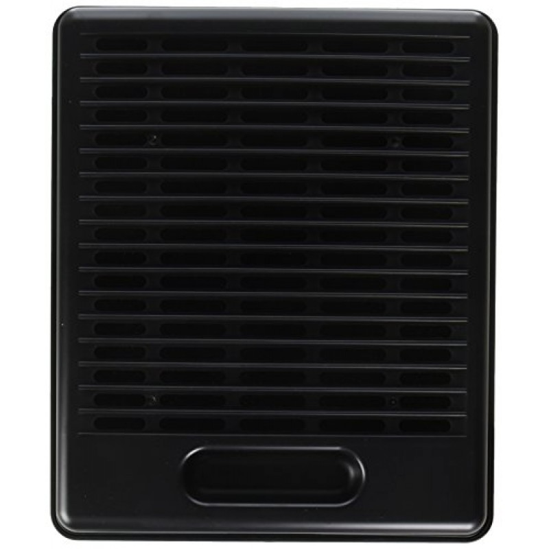 Pond Sf1 Submersible Flat Box Filter