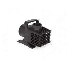 Atlantic TT6000 TidalWave TW3 Series 6000 GPH Waterfall Pump Energy Efficient