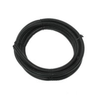 Total Pond C16015 3/4-Inch by 20-Foot Corrugated Pond Tubing