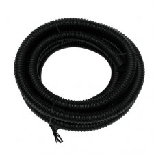 Total Pond C16020 1-Inch by 20-Foot Corrugated Pond Tubing