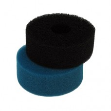 Total Pond RF13026 Replacement Pond Filter Pads