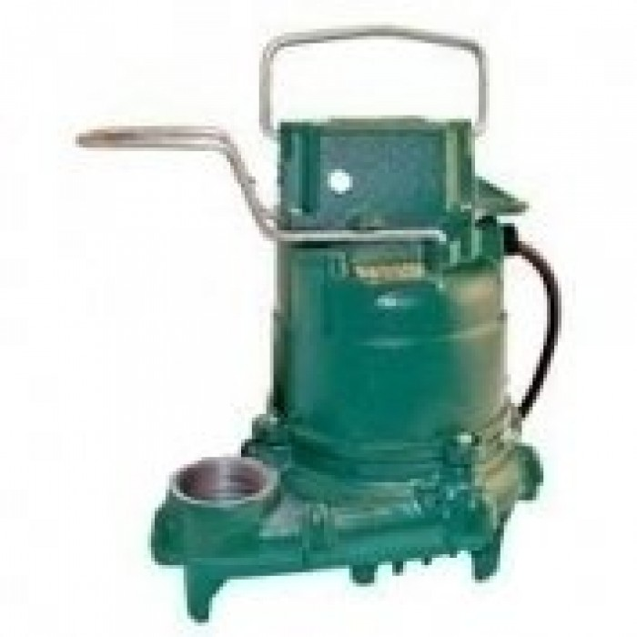 little giant fountain pumps acirc home and furnitures reference little giant fountain pumps zoeller n53 1 3 hp cast iron submersible sump pump